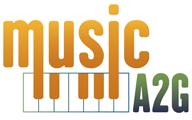 Music A2G