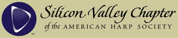 SVCAHS logo