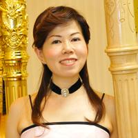 hiroko ishikawa