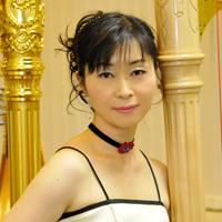 hiroko yasui